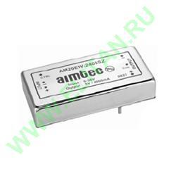 AM20EW-4803SZ фото 1