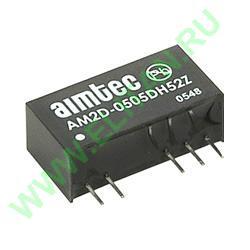 AM2D-0507DH52Z ���� 1