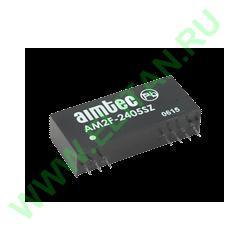 AM2F-0503SZ фото 1