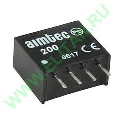 AM2S-0512SZ фото 1
