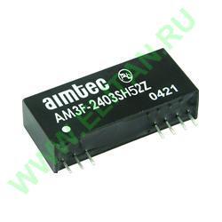 AM3F-2405SH52Z ���� 1