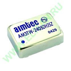 AM3TW-2405DH35Z фото 1
