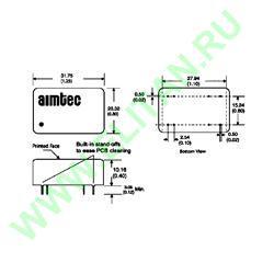 AM4T-2415DZ фото 1
