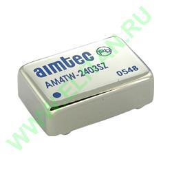 AM4TW-4812SH35Z ���� 1
