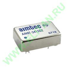 AM8T-1205SZ ���� 1