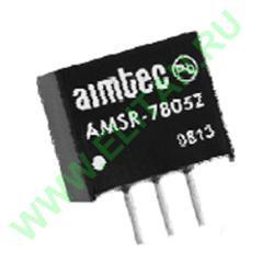 AMSR-7812Z ���� 1
