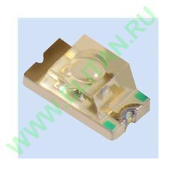 KPL-3015EC ���� 1