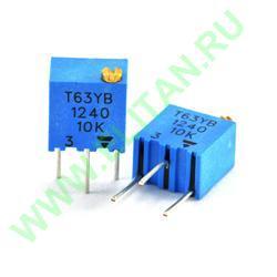 T63YB104KT20 ���� 3