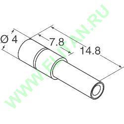 HRM(V)-301S ���� 3