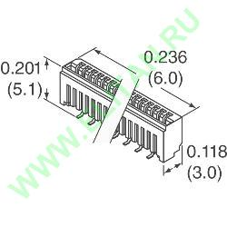 10FMN-BMTTN-A-TF ���� 1