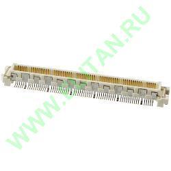 FX10A-120P/12-SV1(71) ���� 1