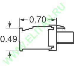 ELFT06450 ���� 3