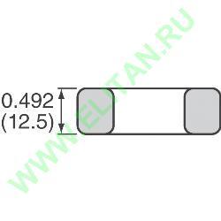 B64290L0022X830 фото 3