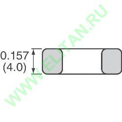 B64290L0038X087 ���� 2