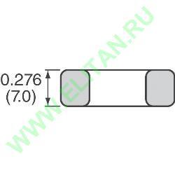 B64290L0632X830 фото 3