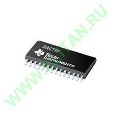 DAC715UK ���� 3