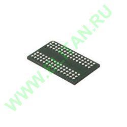 IS42S32800D-7BL фото 3