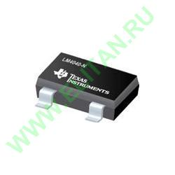 LM4040DEM3-5.0 фото 2