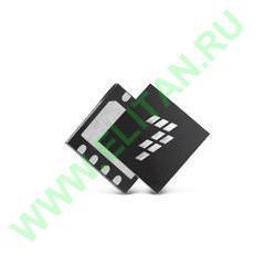 MC9S08SH32CTG ���� 1