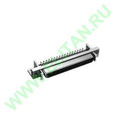 DX10G1M-36SE(50) ���� 3
