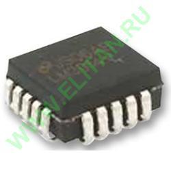 DS36950V ���� 3
