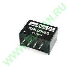 NML0515SC фото 1