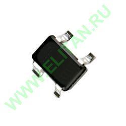 TDA1558Q/N1 ���� 2