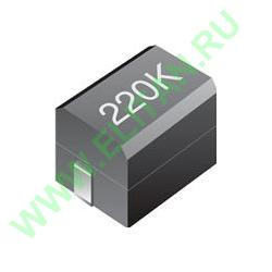 CM453232-1R0KL фото 1