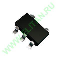 LTC4054ES5-4.2 ���� 3
