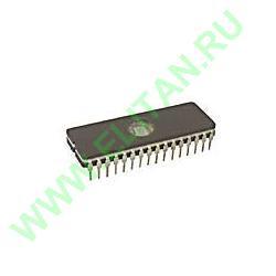 M27C1001-10F1 фото 2