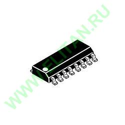 MC74HC165ADG фото 3