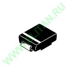 1SMB33AT3G фото 3
