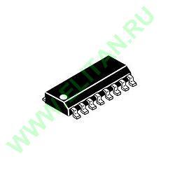 MC14053BDG фото 2