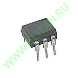 MOC3023SM ���� 3
