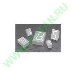 HDSP-H101-DE000 ���� 1