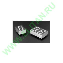 HDSP-5601 ���� 3