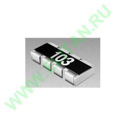 CAY16-680J4 фото 3