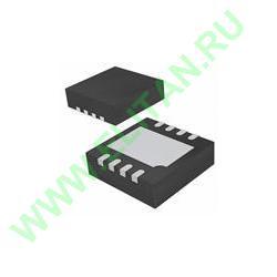 MCP1727-2502E/MF ���� 3
