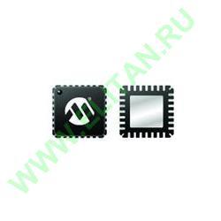 PIC18LF2580-I/ML фото 3
