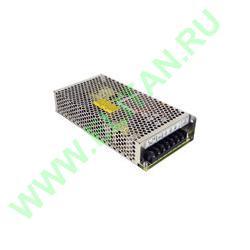 NES-100-48 ���� 1