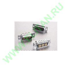 FCE17-E09SM-450 ���� 3