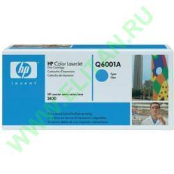 Q6001A ���� 1