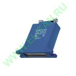 B72240B0681K001 ���� 3