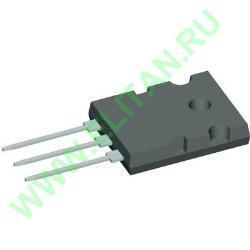 IXFK80N50P ���� 3