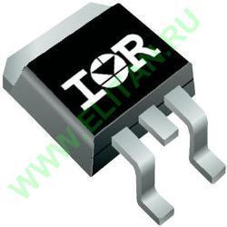 IRG4BH20K-L ���� 1