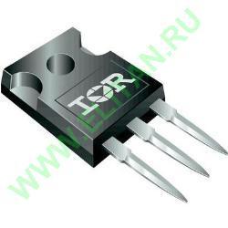 IRG4PC50F ���� 2