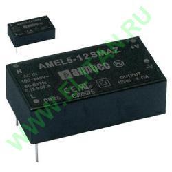 AMEL5-3.3SMAZ фото 2