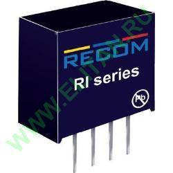 RI-0512S ���� 1