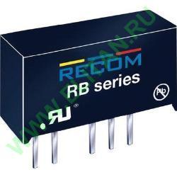 RB-0505D ���� 1