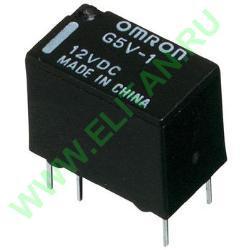 G5V112DC ���� 1